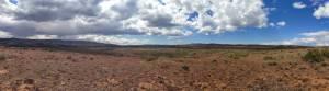 280 sp14 umtanum landscape